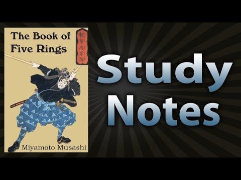 the-book-of-five-rings-by-miyamoto-musashi