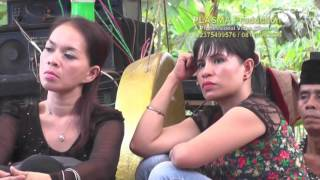Download Lagu JAIPONG JAIPONGAN majalengka jawa barat orgen tunggal Lampung - Plasma Production Lampung  Timur mp3