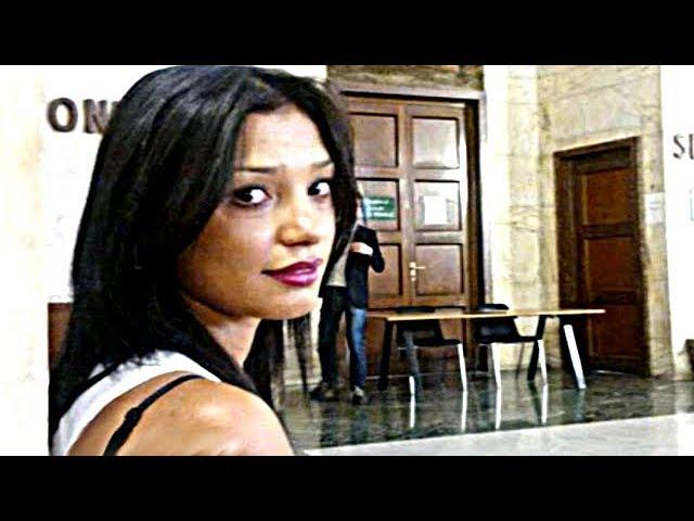 Imane Fadil , la morte misteriosa del testimone chiave al processo Ruby   ter
