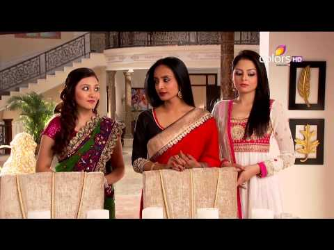 Beintehaa - बेइंतेहा - 19th Feb 2014 - Full Episode(HD)
