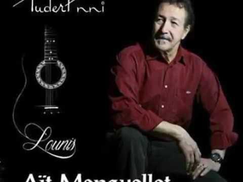GRATUIT 2012 MUSIC TÉLÉCHARGER GRATUIT MP3 MENGUELLET AIT