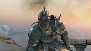 For Honor All Cutscenes Movie (Viking, Warrior, Samurai)