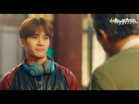 [ENG] Pepsi short movie 2018: Bring Happiness Home (ft