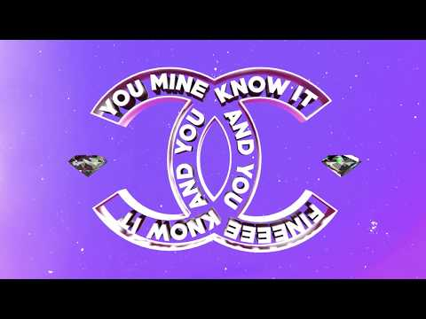 Starrah & Diplo - You Know It (Official Lyric Video)