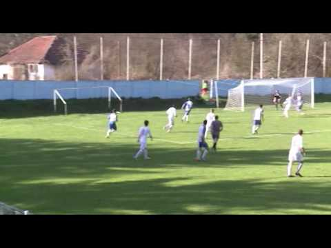Aleksandar Jovanovic - Goalkeeper Highlights