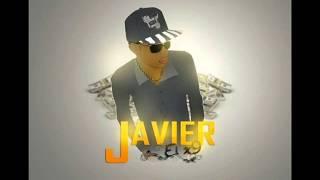 Javier El X9 Yo Te Di La Luz