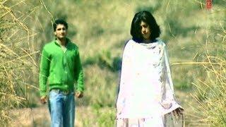 """""""Sagaee"""" Haryanvi Sad Song - Meri Jaan Bagro- Vol.2 (Jaan Zigar Ke Chhalle)"""