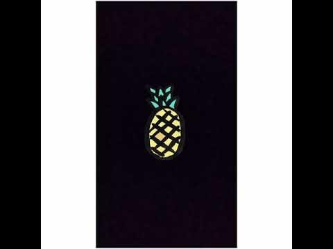 Mell0 - Pineapple