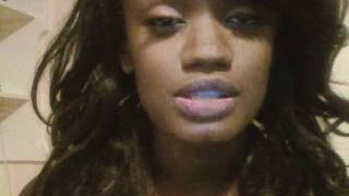 Repeat youtube video LEAVE AMBER COLE ALONE - AMBER COLE