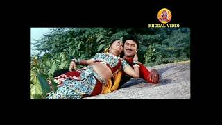 Ek Janam Nai Har Janmare   Gujarati Song   Me to Palavde Bandhi Preet