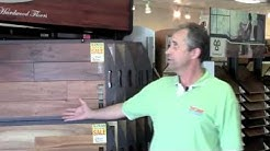 Floor Depot Clearwater FL Big Selection of Hardwood Floors with Installation