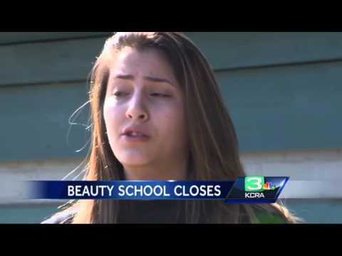 stockton-beauty-school-closes;-more-closures-expected-across-u.s.