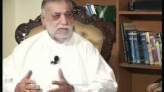 Former Prime Minister Mir Zafarullah Jamali in Seedhi Baat with Ammar Zaidi 1/3