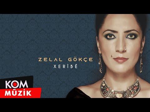 Zelal Gökçe - Xeribe