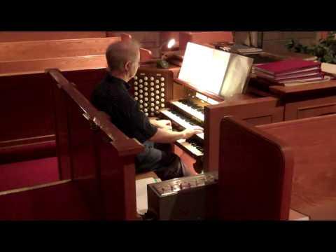Beautiful Savior - Arr. Dale Wood