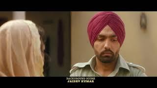 YouTube 0:47 Dialogue Promo NIKKA ZAILDAR 2 | AMMY VIRK | 22.09.2017 | Latest Punjabi Movie 20