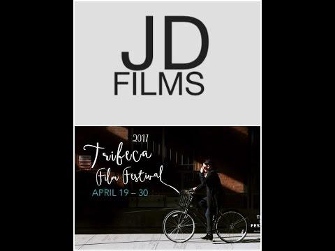 Tribeca Film Festiva l Full lenght 2017