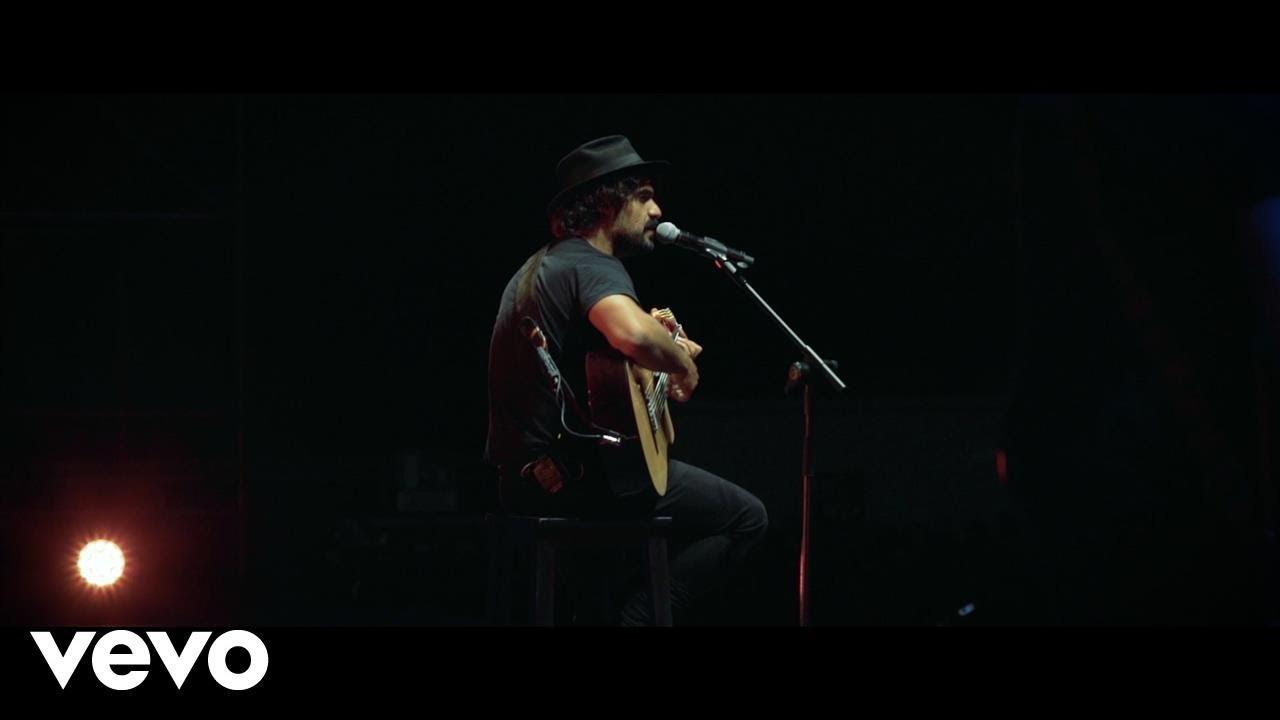 mannarino-apriti-cielo-live-2017-trailer-mannarinovevo