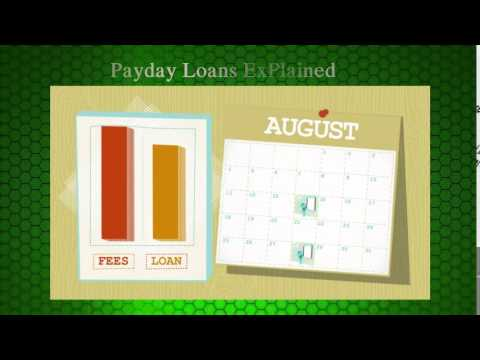 Mortgage Loans - Payday Loans Explained Pew
