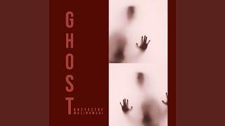 Ghost, Pt. 1