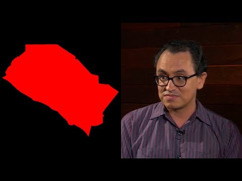 Gustavo Arellano: Could Longtime GOP Stronghold Orange County Go Blue In Midterms?