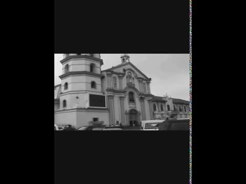 History Of Lipa City