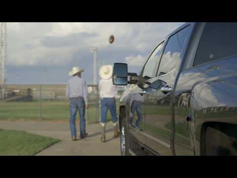 LIPSCOMB COWBOY FOOTBALL30 SEC TV081817H264 1080p 23976