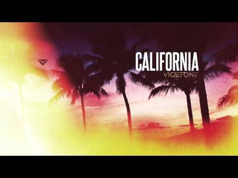 Vicetone - California (Radio Edit)