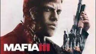 Mafia 3 Modo Difícil Cap 1