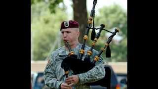 Bagpipes of War / Warpipes