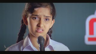 Sanusha New Release Hindi Full Movie 2018 | Hindi Online Movie | South Indian Movie Dubbed | HD 1080