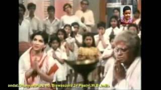 mangal deep - Pratidan (1983)