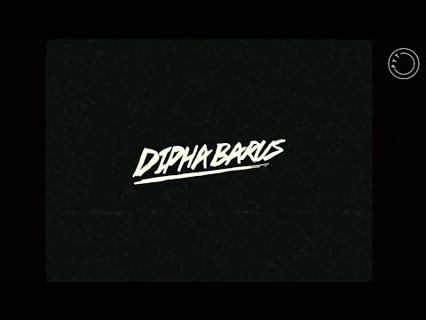 #diphabarus' Journey 2019 : DPS - BTH - KUL - CGK // GOOD ENERGY