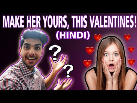 First Date Tips For Men in Hindi | What To Wear on a First Date | Who Should Pay On The First Date from YouTube · Duration:  5 minutes 21 seconds