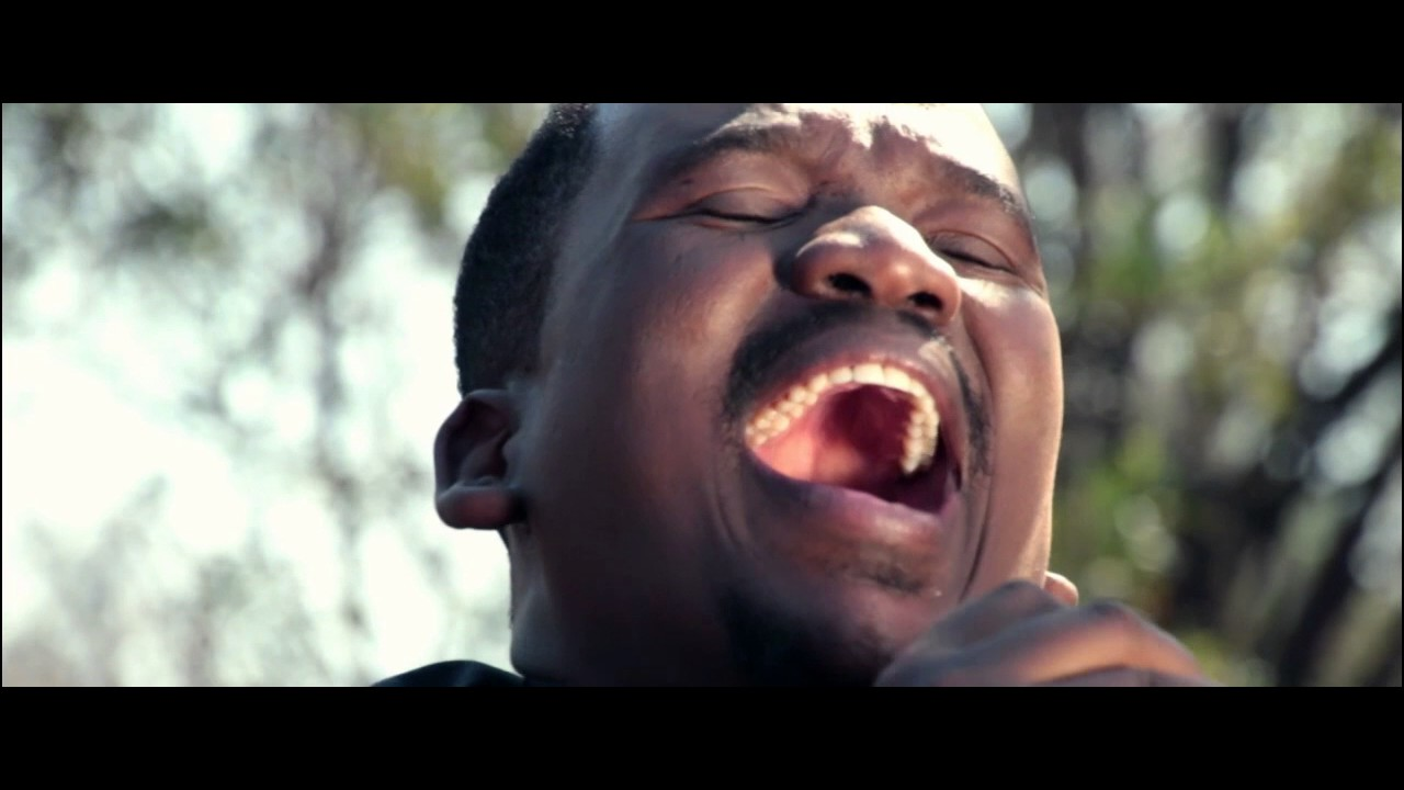 Download Sfiso Ncwane: Bayede Baba (Official Music Video)