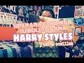TIPS para comprar tu boleto para HARRY STYLES... Y otras cosillas | Andy Ardilla ♥ Mp3