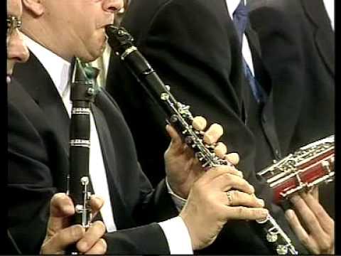 Orquestra Filarmonica de Berlin   Carmen Suite n  1   G  Bizet   Barenboim