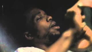 Curren$y - Intermission (Drive In Theatre Video)