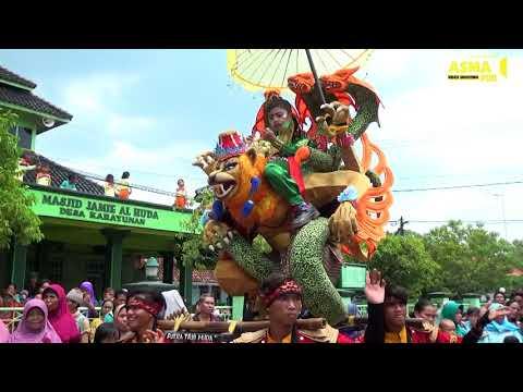 JURAGAN EMPANG VOC. SUMBANGSIH PUTRA TRIO MUDA LIVE MAJALENGKA 10 OKTOBER 2017