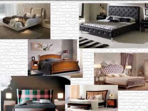 Двуспальная кровать купить двуспальную кровать