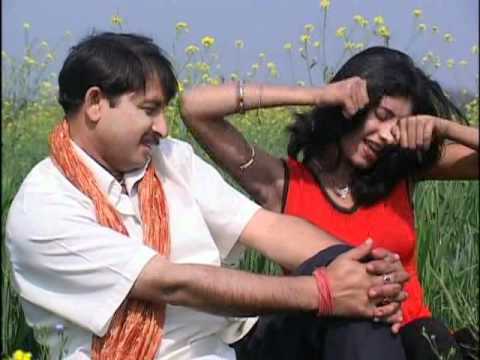 Aso Rang Dihen Joban Hamar [Full Song] Phagun Mein Bhauji Bawaal Kailaiba