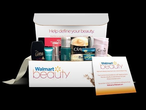the-best-selling-beauty-products-from-walmart-in-2019-|-walmart-deals-|-walmart-offers