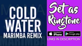top 10 marimba remix ringtones in august 2016 download links in description