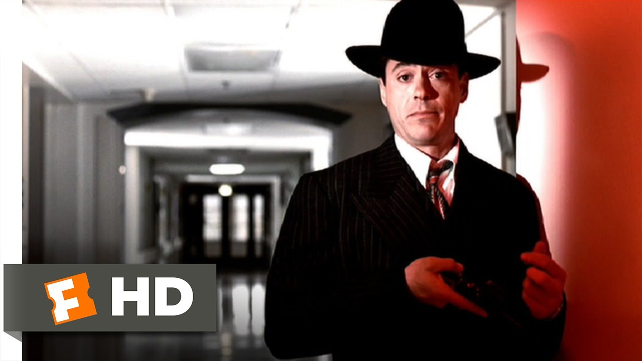 The Singing Detective Full Movie Hd Download