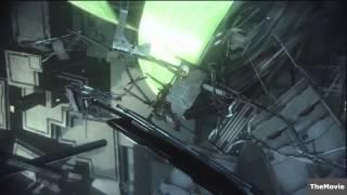 Final Fantasy XIII-2 - The Movie 1 серия[ENG]