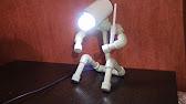 В интернет-магазине ☼светля4ок☼ вы можете купить качественные и недорогие светильники и люстры по доступным ценам. ✈ доставка по всей.