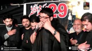 mir-hasan-mir-di-thi-amma-nay-jo-poshak-pinha-do-zainab-samnabad-lahore-2014