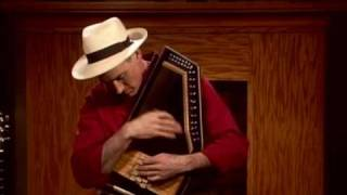 Over The Rainbow (diatonic autoharp solo)