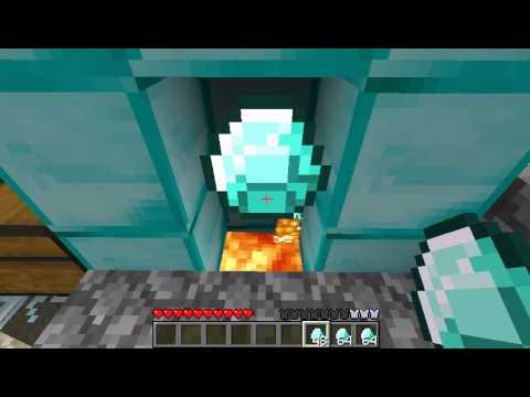 Diamond | Minecraft Skins