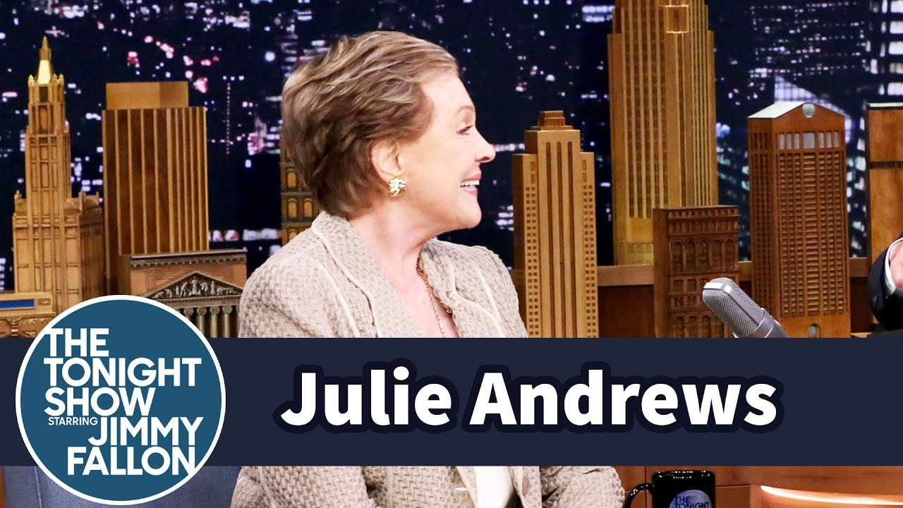julie-andrews-reveals-how-they-pulled-off-that-iconic-sound-of-music-scene